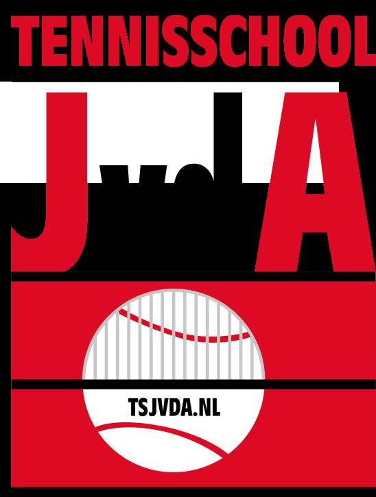 JvdA_Logo_02_07_2015